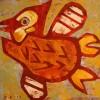 JAY-BIRD