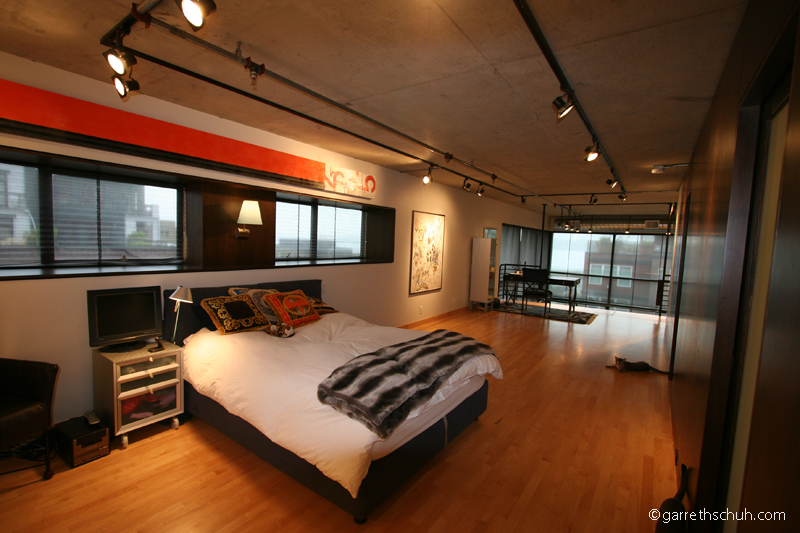 cr Banner Condo Bedroom copy
