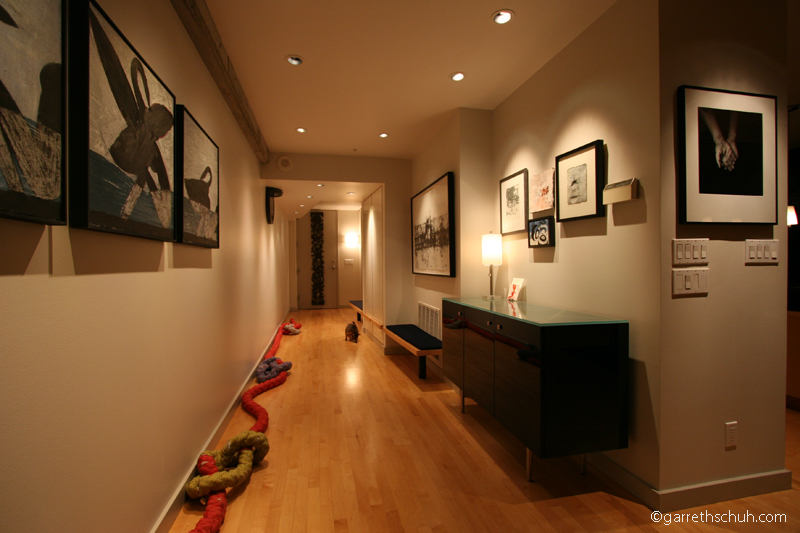 cr Banner Condo Entry Hall 3 copy