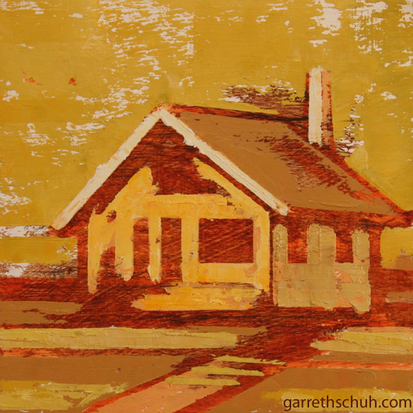 cr BEACH_COTTAGE_2010_8X8_oil_on_plywd copy