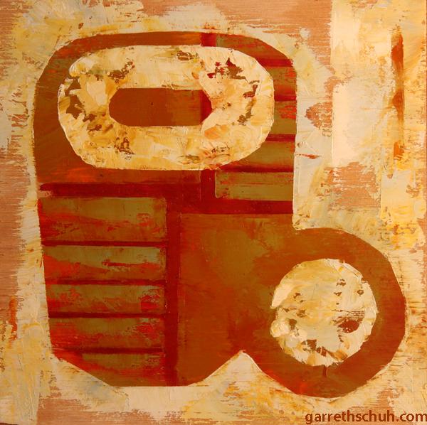 w JOE 2014 8X8 oil on plywood copy