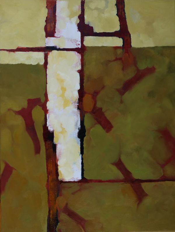 w-confetti-24x18-2015-oil-on-canvas