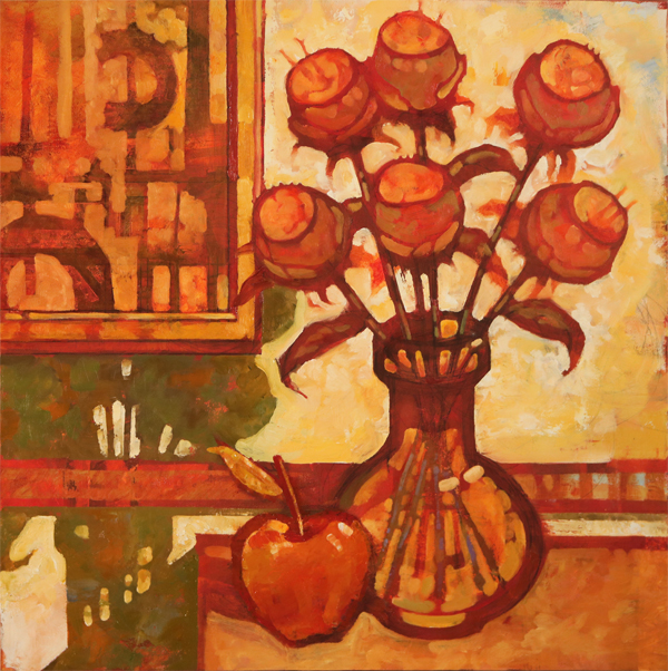 w-still-life-20x20-2016-oil-on-canvas-copy